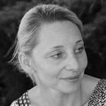 Solange Guéhot
